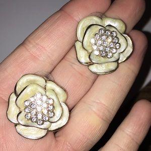 7/$15 earrings BoxJ
